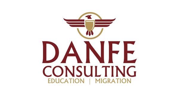 Danfe International