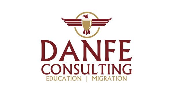 Danfe International